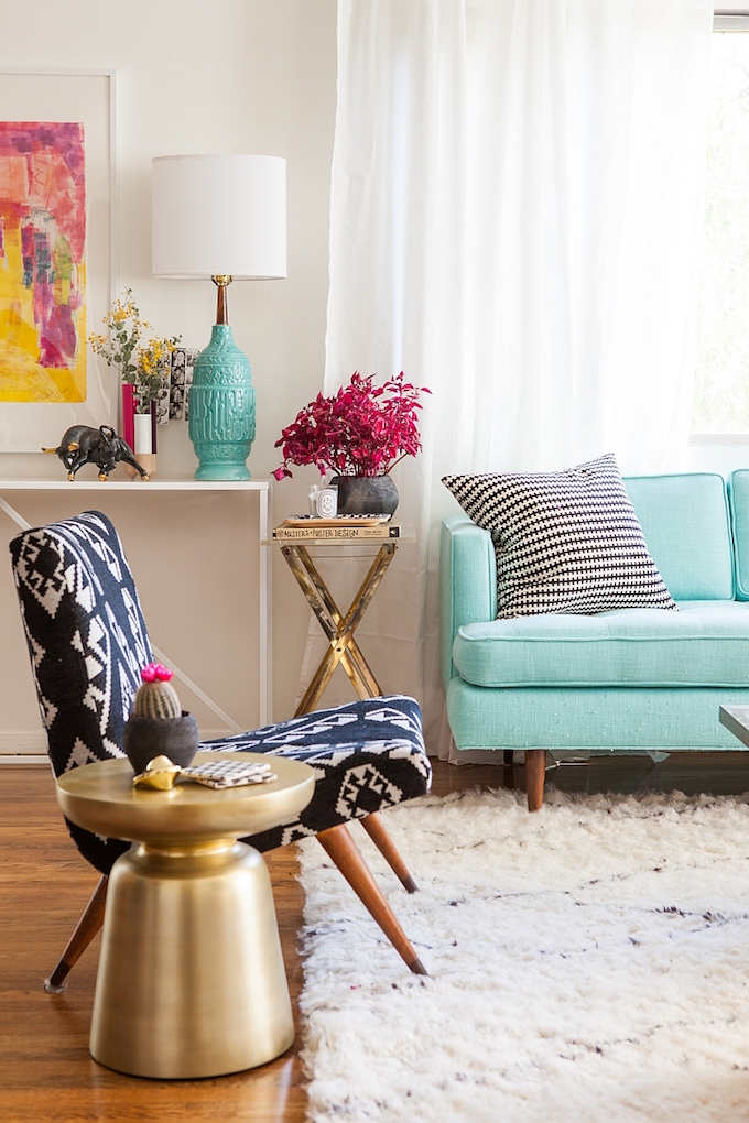 Living Room Trends For 2016 Your