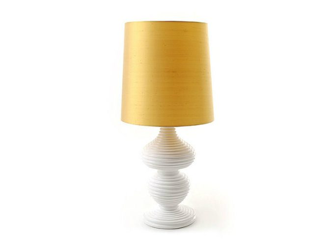 Modern table lamps- Boca do Lobo Lamp modern table lamps 10 MODERN TABLE LAMPS FOR YOUR HOME Boca do Lobo Lamp