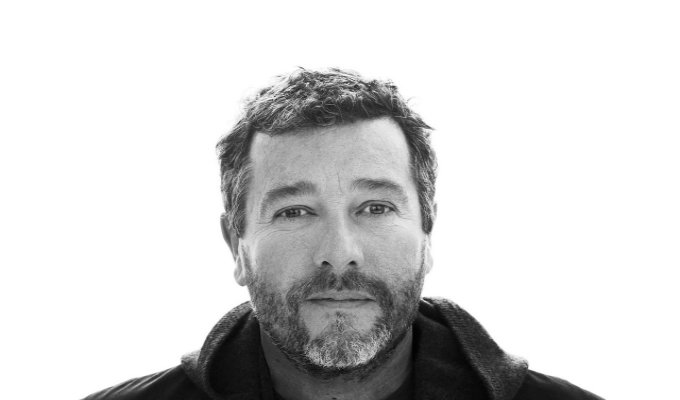 best interior design projects by philippe starck Best Interior Design Projects by Philippe Starck starck