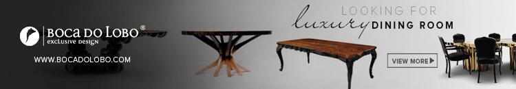 bl-dining-tables-750 Bunny Williams 6 elegant residential projects by Bunny Williams bl dining tables 750 2