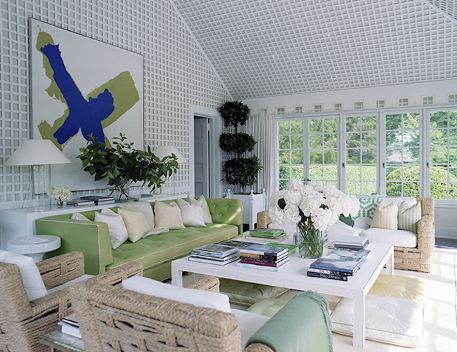 Luxurious Homes by Pamplemousse DesignNY-Historic estate in East Hampton luxurious homes Luxurious Homes by Pamplemousse DesignNY 3