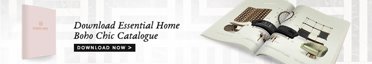 BANNER EH luxurious homes Luxurious Homes by Pamplemousse DesignNY BANNER EH 1