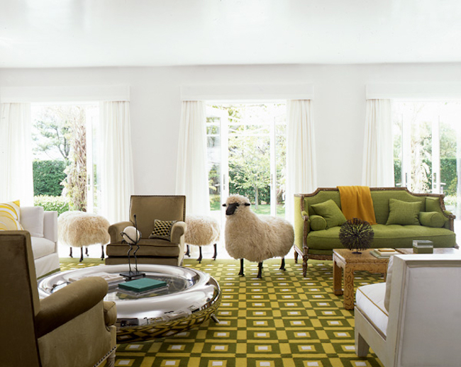 Luxurious Homes by Pamplemousse DesignNY-Modenist House in Southampton luxurious homes Luxurious Homes by Pamplemousse DesignNY Luxurious Homes by Pamplemousse Design NY Modenist House in Southampton