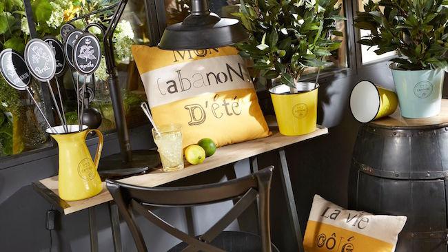 Top 6 Furniture Exhibitors at Maison et Object Paris 2016-AMADEUS Maison et Object Paris 2016 Top 6 Furniture Exhibitors at Maison et Object Paris 2016 2