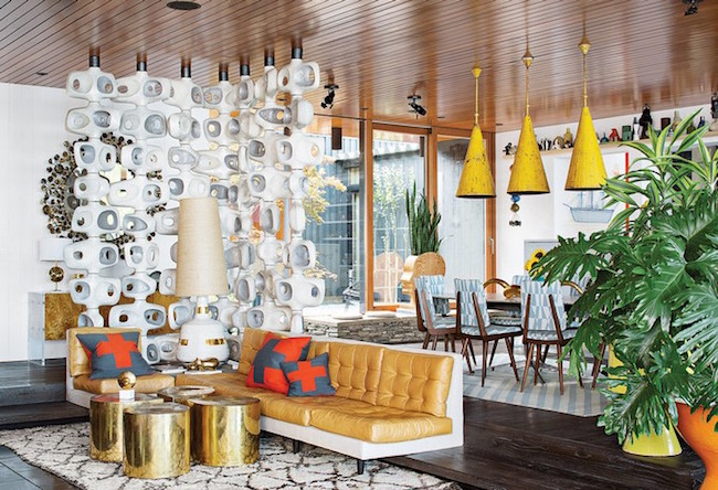 Top 6 Furniture Exhibitors at Maison et Object Paris 2016- JONATHAN ADLER Maison et Object Paris 2016 Top 6 Furniture Exhibitors at Maison et Object Paris 2016 3