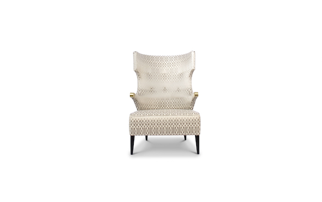 TOP 100 MODERN CHAIRS THAT YOU DELIGHT YOU-SIKA ARM CHAIR BY BRABBU MODERN CHAIRS TOP 100 MODERN CHAIRS THAT WILL DELIGHT YOU TOP 100 MODERN CHAIRS THAT YOU DELIGHT YOU SIKA ARM CHAIR BY BRABBU