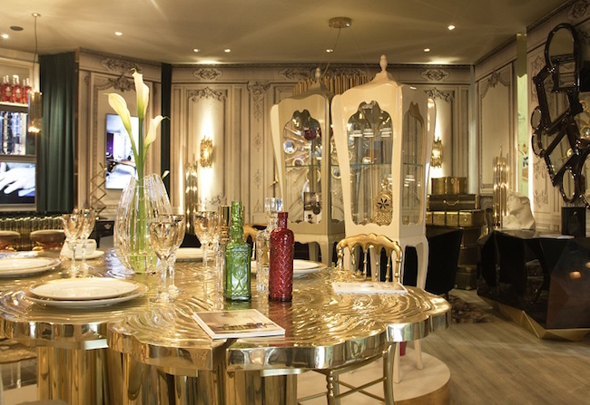 Top 6 Furniture Exhibitors at Maison et Object Paris 2016-BOCA DO LOBO copy Maison et Object Paris 2016 Top 6 Furniture Exhibitors at Maison et Object Paris 2016 Top 6 Furniture Exhibitors at Maison Object Paris 2016 2016 BOCA DO LOBO copy
