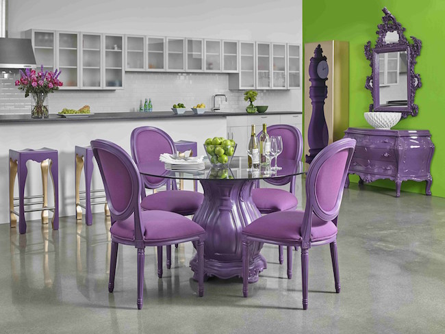 Top 6 Furniture Exhibitors at Maison et Object Paris 2016- POLART Maison et Object Paris 2016 Top 6 Furniture Exhibitors at Maison et Object Paris 2016 Top 6 Furniture Exhibitors at Maison Object Paris 2016 POLART 2
