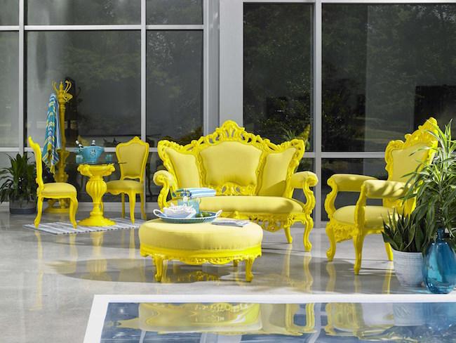 Top 6 Furniture Exhibitors at Maison et Object Paris 2016- POLART Maison et Object Paris 2016 Top 6 Furniture Exhibitors at Maison et Object Paris 2016 Top 6 Furniture Exhibitors at Maison Object Paris 2016 POLART