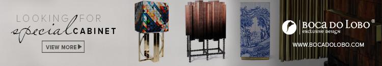 bl-cabinets-750 Maison et Object Paris 2016 Top 6 Furniture Exhibitors at Maison et Object Paris 2016 bl cabinets 750 1