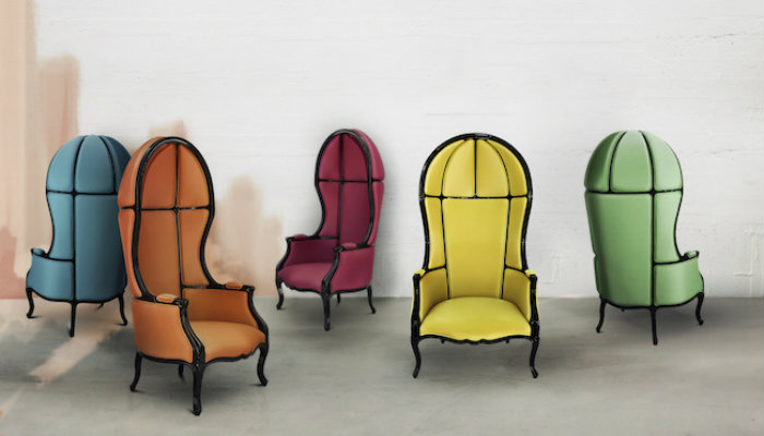 MODERN CHAIRS TOP 100 MODERN CHAIRS THAT WILL DELIGHT YOU feuture