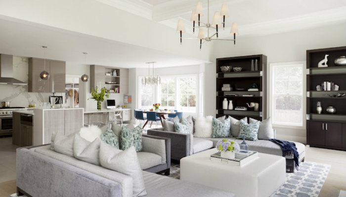 Interior Design Ideas by A-List Interiors- Scarsdale Residence interior design ideas Interior Design Ideas by  A-List Interiors Interior Design Ideas by A List Interiors Scarsdale Residence 2 1