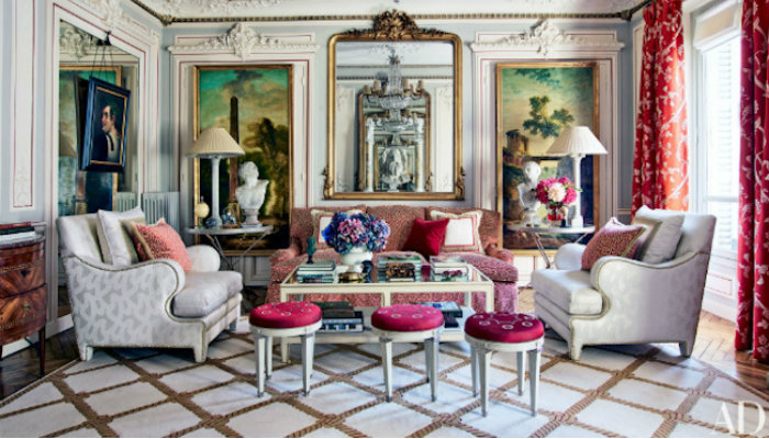 THE MOST SOPHISTICATED LIVING ROOM IDEAS IN ARCHITECTURAL DIGEST 5 sophisticated living room THE MOST SOPHISTICATED LIVING ROOM IDEAS IN ARCHITECTURAL DIGEST THE MOST SOPHISTICATED LIVING ROOM IDEAS IN ARCHITECTURAL DIGEST 5 1