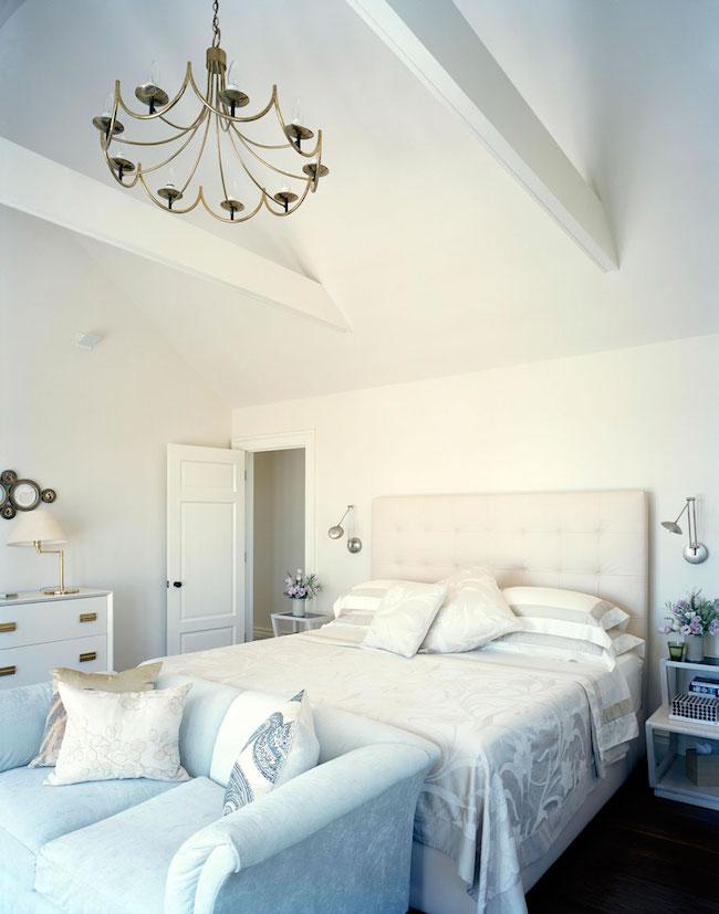 TOP 6 Interior Projects By Hamilton Design Associates Long Island Retreat 4