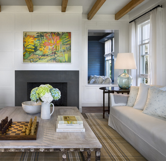 Top 5 Residential projects -Nantucket Beach House  ike kligerman barkley Top 5 Residential projects by Ike Kligerman Barkley Top 6 Residential projects by Ike Kligerman Barkley Nantucket Beach House 2