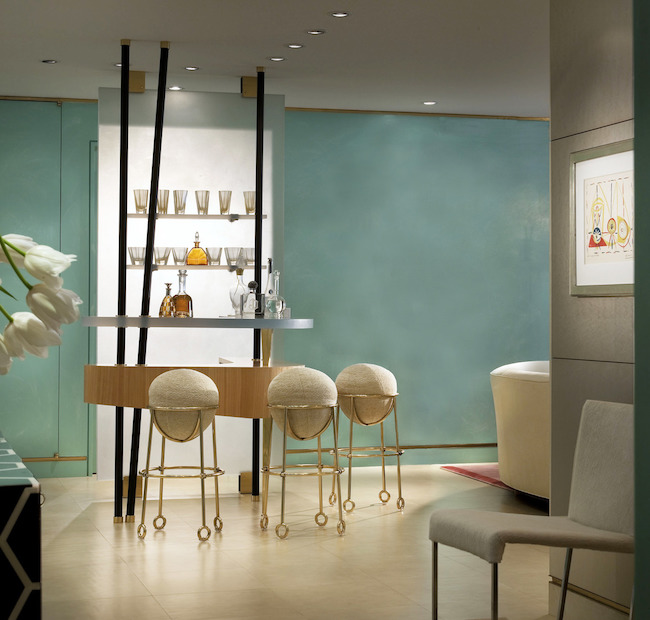 Top 5 Residential projects-Park Ave Apartment ike kligerman barkley Top 5 Residential projects by Ike Kligerman Barkley Top 6 Residential projects by Ike Kligerman Barkley Park Ave Apartment2