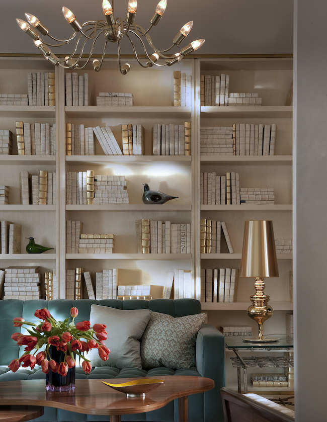 Top 5 Residential projects by Ike Kligerman Barkley-Park Ave Apartment ike kligerman barkley Top 5 Residential projects by Ike Kligerman Barkley Top 6 Residential projects by Ike Kligerman Barkley Park Ave Apartment4