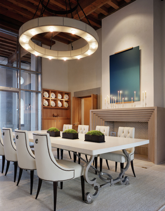 Top 6 Residential projects -Villa on the Atlantic ike kligerman barkley Top 5 Residential projects by Ike Kligerman Barkley Top 6 Residential projects by Ike Kligerman Barkley Villa on the Atlantic copy