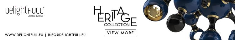 dl-heritage-750