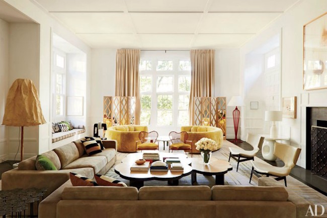 10 REASONS WHY YOU NEED A YELLOW SOFA IN YOUR LIVING ROOM  yellow sofa 10 REASONS WHY YOU NEED A YELLOW SOFA IN YOUR LIVING ROOM 10 REASONS WHY YOU NEED A YELLOW SOFA IN YOUR LIVING ROOM 2