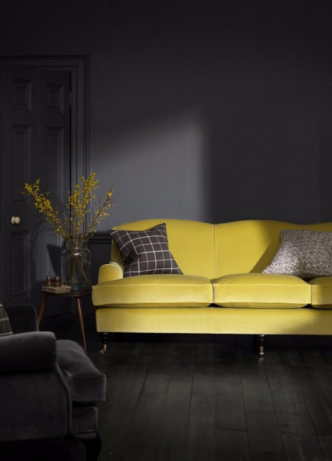 10 REASONS WHY YOU NEED A YELLOW SOFA IN YOUR LIVING ROOM  yellow sofa 10 REASONS WHY YOU NEED A YELLOW SOFA IN YOUR LIVING ROOM 10 REASONS WHY YOU NEED A YELLOW SOFA IN YOUR LIVING ROOM 3