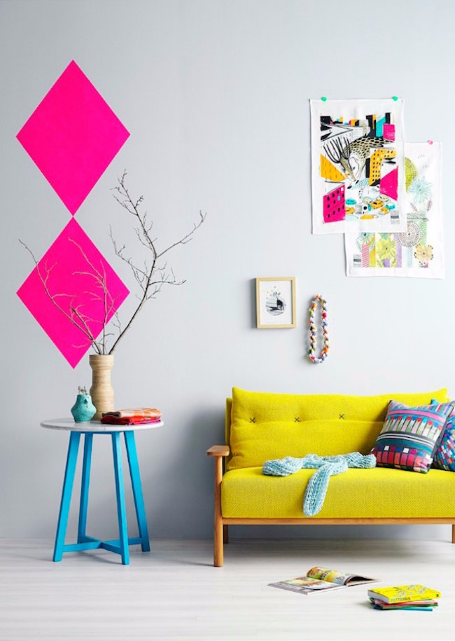 10 REASONS WHY YOU NEED A YELLOW SOFA IN YOUR LIVING ROOM  yellow sofa 10 REASONS WHY YOU NEED A YELLOW SOFA IN YOUR LIVING ROOM 10 REASONS WHY YOU NEED A YELLOW SOFA IN YOUR LIVING ROOM 5