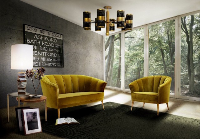 10 REASONS WHY YOU NEED A YELLOW SOFA IN YOUR LIVING ROOM-MAYA 2 SEATER SOFA  yellow sofa 10 REASONS WHY YOU NEED A YELLOW SOFA IN YOUR LIVING ROOM 10 REASONS WHY YOU NEED A YELLOW SOFA IN YOUR LIVING ROOM MAYA 2 SEATER SOFA