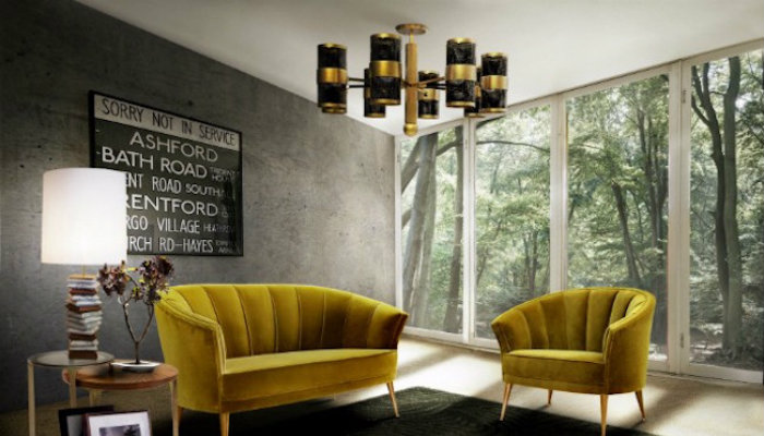10 REASONS WHY YOU NEED A YELLOW SOFA IN YOUR LIVING ROOM-MAYA 2 SEATER SOFA yellow sofa 10 REASONS WHY YOU NEED A YELLOW SOFA IN YOUR LIVING ROOM 10 REASONS WHY YOU NEED A YELLOW SOFA IN YOUR LIVING ROOM MAYA 2 SEATER SOFA 1 1