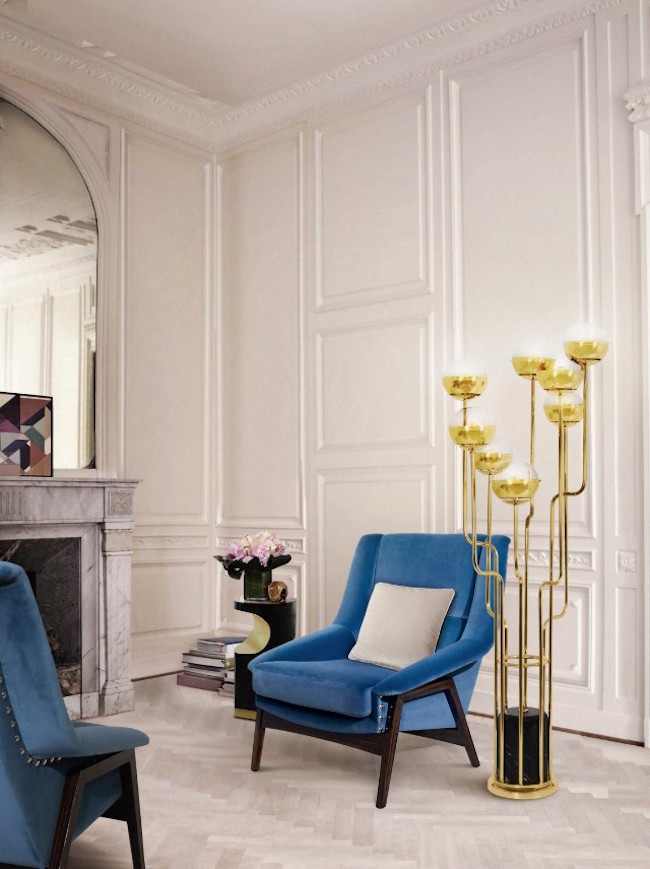 10 SPECTACULAR LIVING ROOM CHAIRS YOU WILL WANT TO HAVE NEXT SEASON-INCA VELVET CHAIR interior design inspiration 10 SPECTACULAR LIVING ROOM CHAIRS YOUR INTERIOR DESIGN INSPIRATION 10 SPECTACULAR LIVING ROOM CHAIRS YOU WILL WANT TO HAVE NEXT SEASON INCA VELVET CHAIR