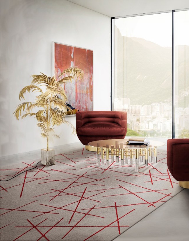 10 SPECTACULAR LIVING ROOM CHAIRS YOU WILL WANT TO HAVE NEXT SEASON-LOREN ARMCHAIR interior design inspiration 10 SPECTACULAR LIVING ROOM CHAIRS YOUR INTERIOR DESIGN INSPIRATION 10 SPECTACULAR LIVING ROOM CHAIRS YOU WILL WANT TO HAVE NEXT SEASON LOREN ARMCHAIR