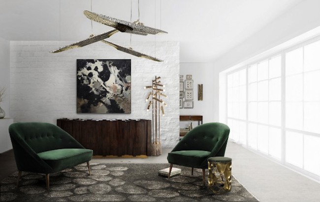 10 SPECTACULAR LIVING ROOM CHAIRS YOU WILL WANT TO HAVE NEXT SEASON-MALAY ARMCHAIR interior design inspiration 10 SPECTACULAR LIVING ROOM CHAIRS YOUR INTERIOR DESIGN INSPIRATION 10 SPECTACULAR LIVING ROOM CHAIRS YOU WILL WANT TO HAVE NEXT SEASON MALAY ARMCHAIR