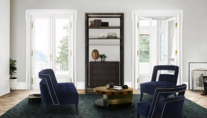 interior design inspiration 10 SPECTACULAR LIVING ROOM CHAIRS YOUR INTERIOR DESIGN INSPIRATION 10 SPECTACULAR LIVING ROOM CHAIRS YOU WILL WANT TO HAVE NEXT SEASON NAI ARMCHAIR 2