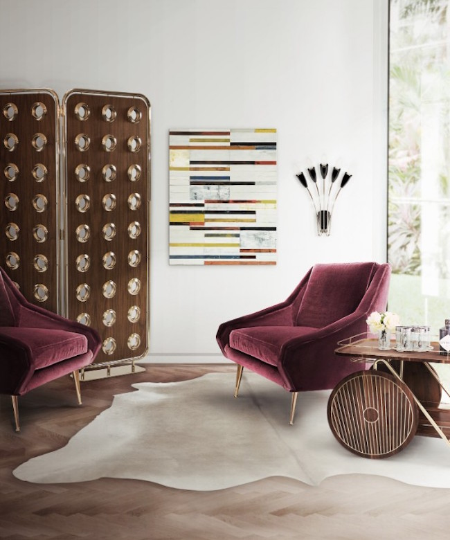 10 SPECTACULAR LIVING ROOM CHAIRS YOU WILL WANT TO HAVE NEXT SEASON-ROMERO ARMCHAIR interior design inspiration 10 SPECTACULAR LIVING ROOM CHAIRS YOUR INTERIOR DESIGN INSPIRATION 10 SPECTACULAR LIVING ROOM CHAIRS YOU WILL WANT TO HAVE NEXT SEASON ROMERO ARMCHAIR