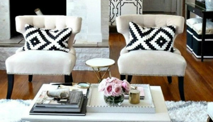 interior design ideas 7 STUNNING INTERIOR DESIGN IDEAS FROM HARPER'S BAZAAR TO INSPIRE YOU 7 STUNNING INTERIOR DESIGN IDEIAS FROM HARPER   S BAZAAR TO INSPIRE YOU STRIPES 1 1