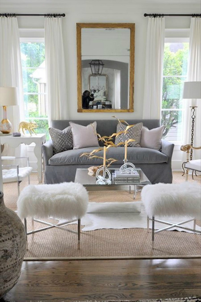 7 STUNNING INTERIOR DESIGN IDEAS FROM HARPER'S BAZAAR TO INSPIRE YOU -SILVER TOUCH  interior design ideas 7 STUNNING INTERIOR DESIGN IDEAS FROM HARPER'S BAZAAR TO INSPIRE YOU 7 STUNNING INTERIOR DESIGN IDEIAS FROM HARPER   S BAZAAR TO INSPIRE YOU SILVER TOUCH 2