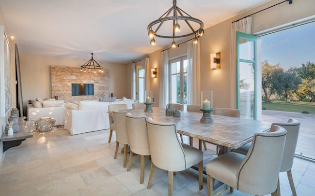 Nice ... 9 SENSATIONAL HOME DECOR IDEAS BY INTERIOR DESIRES TO INSPIRE YOU Home  Decor Ideas 6 SENSATIONAL
