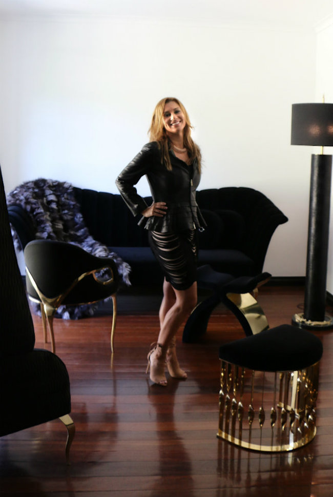 EXCLUSIVE INTERVIEW WITH JANET MORAIS THE MOTHER OF THE LUXURIOUS KOKET  KOKET EXCLUSIVE INTERVIEW WITH JANET MORAIS  MOTHER OF THE LUXURIOUS KOKET EXCLUSIVE INTERVIEW WITH JANET MORAIS THE MOTHER OF THE LUXURIOUS KOKET 2