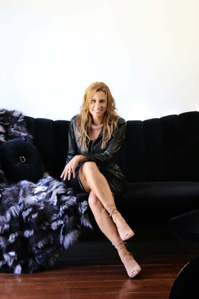 EXCLUSIVE INTERVIEW WITH JANET MORAIS THE MOTHER OF THE LUXURIOUS KOKET  KOKET EXCLUSIVE INTERVIEW WITH JANET MORAIS  MOTHER OF THE LUXURIOUS KOKET EXCLUSIVE INTERVIEW WITH JANET MORAIS THE MOTHER OF THE LUXURIOUS KOKET 6