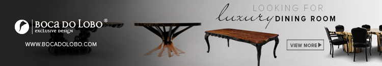 bl-dining-tables-750 KOKET EXCLUSIVE INTERVIEW WITH JANET MORAIS  MOTHER OF THE LUXURIOUS KOKET bl dining tables 750 1