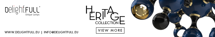 dl-heritage-750 interior design ideas 7 STUNNING INTERIOR DESIGN IDEAS FROM HARPER'S BAZAAR TO INSPIRE YOU dl heritage 750 3