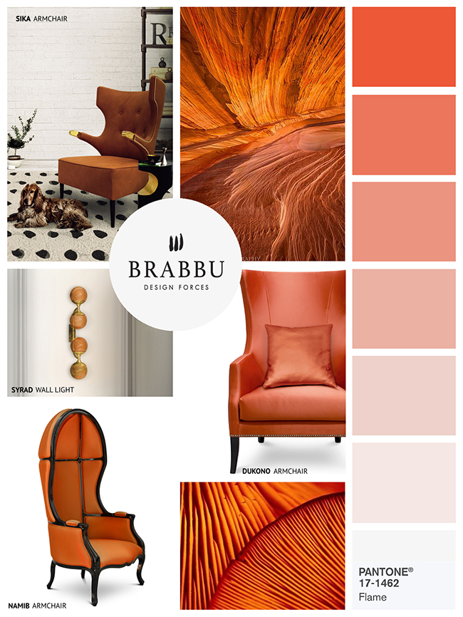 Inspirational Interior Design Ideas for Spring 2017 inspirational interior design ideas Inspirational Interior Design Ideas for Spring 2017 mood decony5