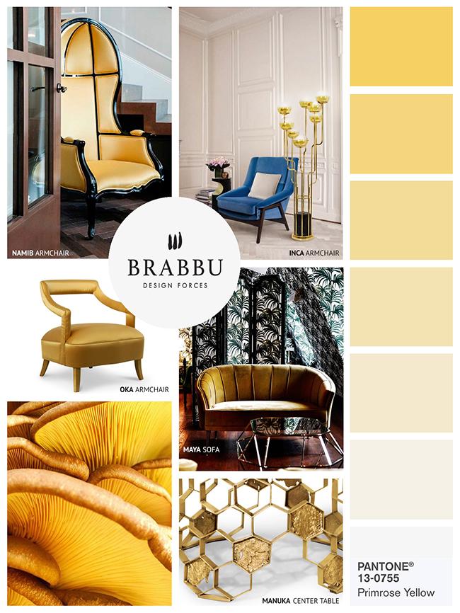 Inspirational Interior Design Ideas for Spring 2017 inspirational interior design ideas Inspirational Interior Design Ideas for Spring 2017 mood decony6