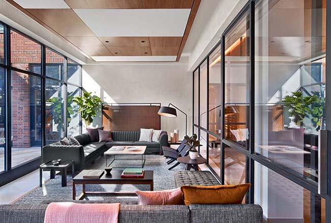 Best Hospitality Design Studios in New York hospitality design Best Hospitality Design Studios in New York Arlo Hudson Square NYC 2016 45 web