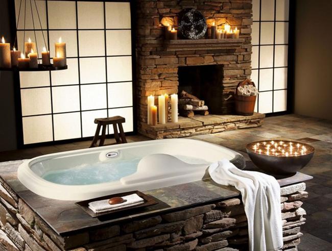 Top 10 New York Bathrooms  luxury bathrooms Top 10 New York Luxury Bathrooms Bathroom Set Decorating Ideas 14
