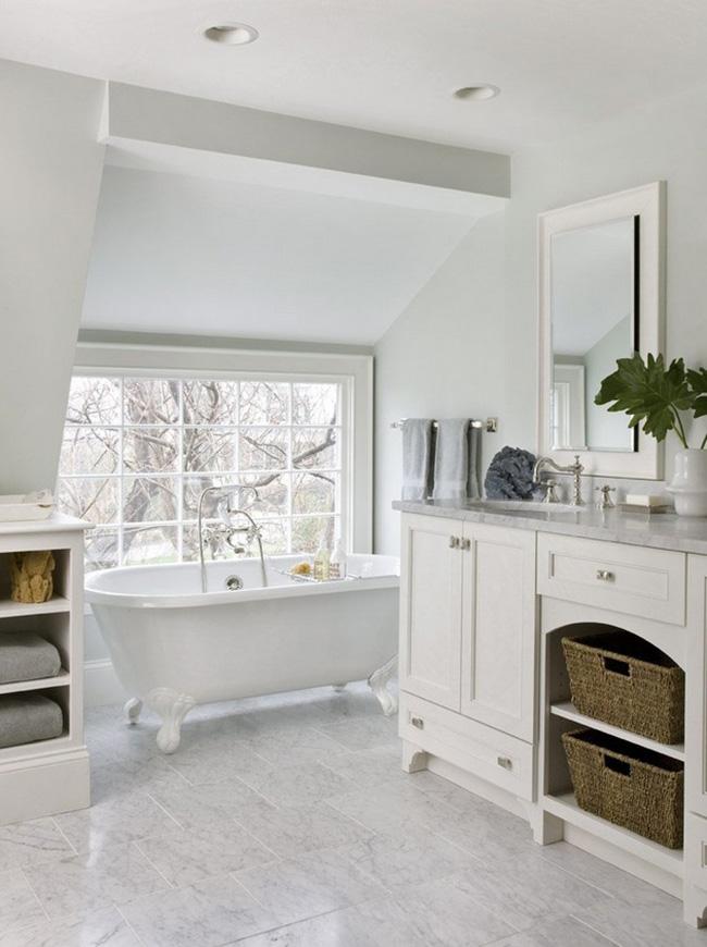 Top 10 New York Bathrooms  luxury bathrooms Top 10 New York Luxury Bathrooms Bathroom Set Decorating Ideas 33