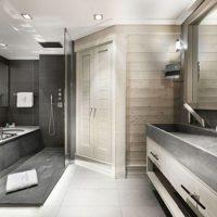 Top 10 New York Luxury Bathrooms