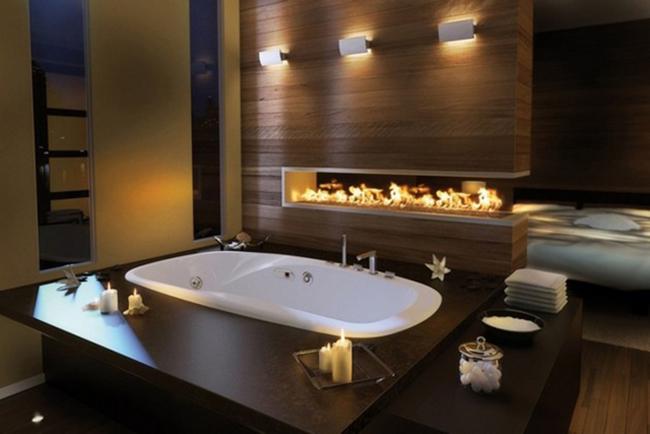 Top 10 New York Bathrooms  luxury bathrooms Top 10 New York Luxury Bathrooms Bathroom Set Decorating Ideas 42
