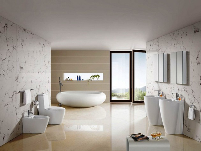 top 10 new york luxury bathrooms luxury bathrooms top 10 new york luxury bathrooms bathroom set - Luxury Bathrooms
