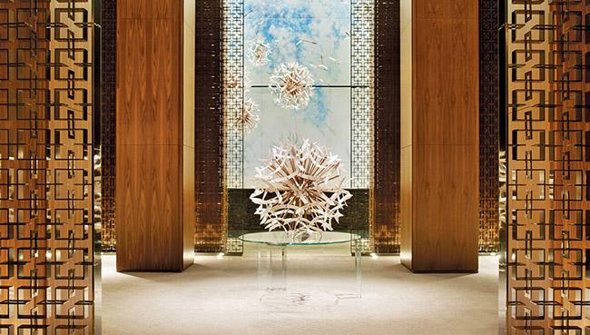 TOP 10 Hotel Lobby Designs Lobby Designs TOP 10 Hotel Lobby Designs p17q87kp2p1okh146vei8cf11u25