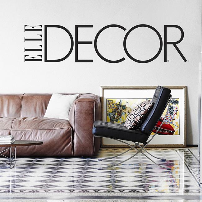 Best Interior Design Magazines USA Square Nrm 1422302094